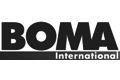 association-boma
