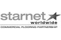 association-starnet