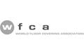 association-wfca