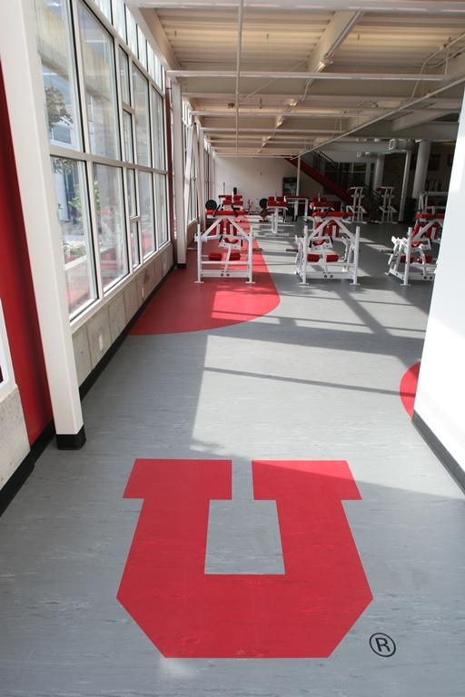 Education & School Flooring | W2W Commercial Flooring