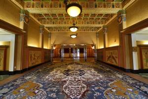 commercial carpet egyptian theater ogden utah