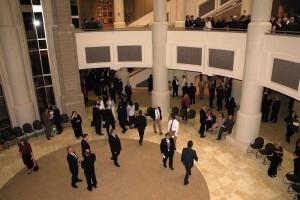 performing arts commercial fooring