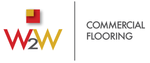 W2W Commercial Flooring