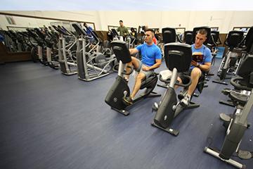 mondo sport gym flooring